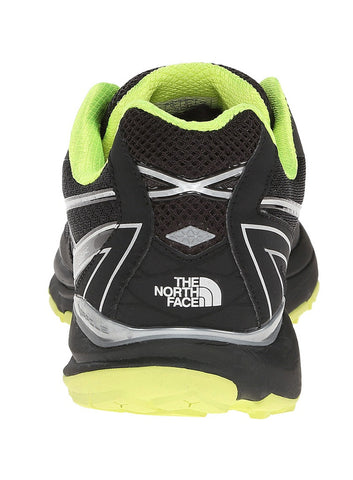 The North Face Men's Ultra Cardiac Trainer - Fitshop - 3