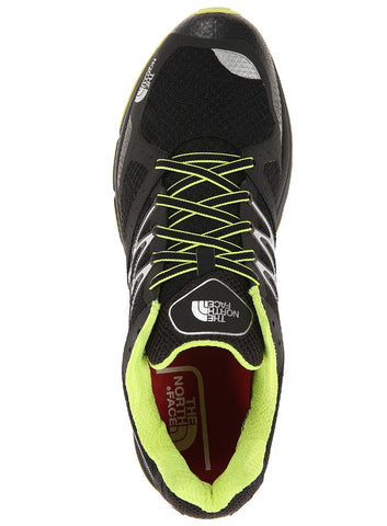 The North Face Men's Ultra Cardiac Trainer - Fitshop - 5