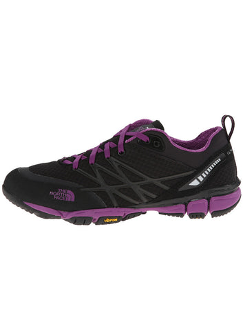 The North Face Women's Ultra Kilowatt Trainer - Fitshop - 2