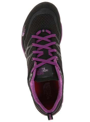 The North Face Women's Ultra Kilowatt Trainer - Fitshop - 4