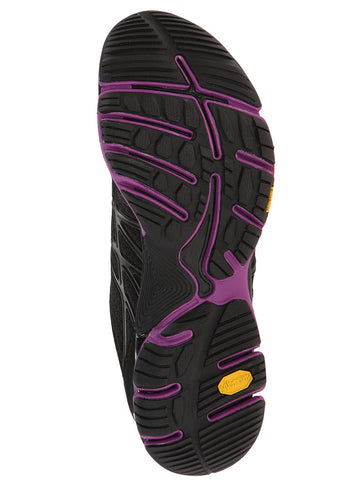 The North Face Women's Ultra Kilowatt Trainer - Fitshop - 5