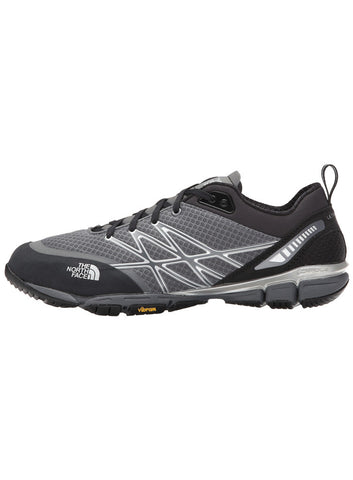 The North Face Men's Ultra Kilowatt Trainer - Fitshop - 2