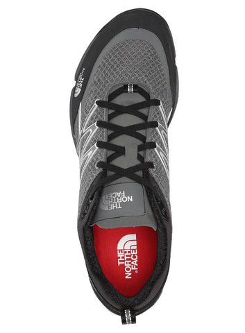 The North Face Men's Ultra Kilowatt Trainer - Fitshop - 4