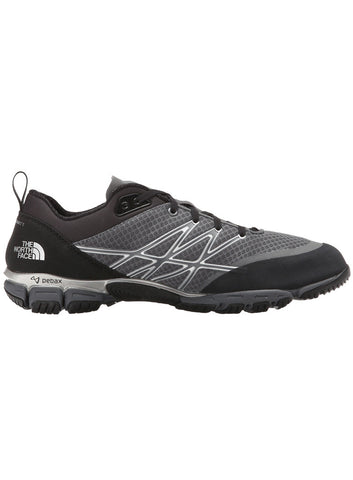 The North Face Men's Ultra Kilowatt Trainer - Fitshop - 1