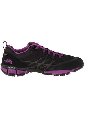 The North Face Women's Ultra Kilowatt Trainer - Fitshop - 1