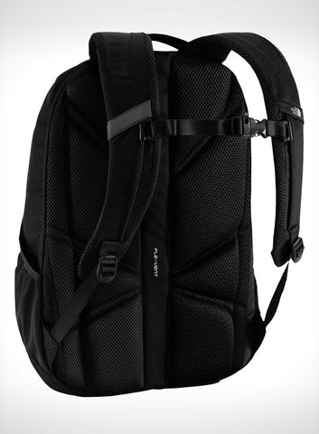 The North Face Pivoter Backpack - Fitshop - 2