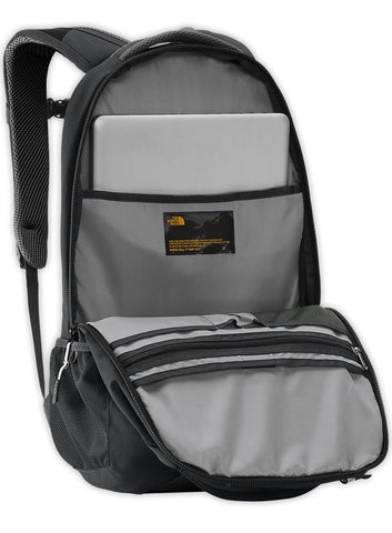 The North Face Pivoter Backpack - Fitshop - 3