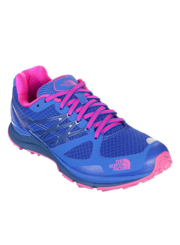 The North Face Women's Ultra Cardiac Trainer - Fitshop - 2