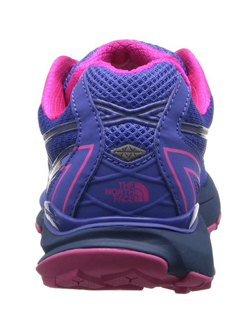 The North Face Women's Ultra Cardiac Trainer - Fitshop - 3