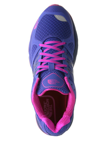 The North Face Women's Ultra Cardiac Trainer - Fitshop - 4