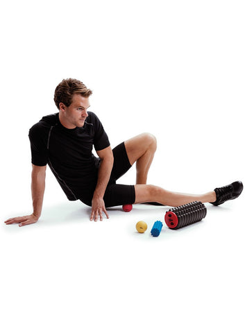66Fit Trigger Point Roller Kit - Fitshop - 5