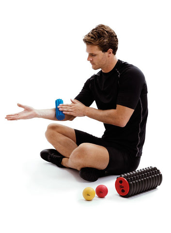 66Fit Trigger Point Roller Kit - Fitshop - 6