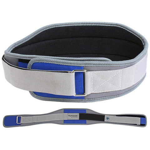 "HumanX by Harbinger - Competition CoreFlex Belt 5"" - Fitshop - 1"