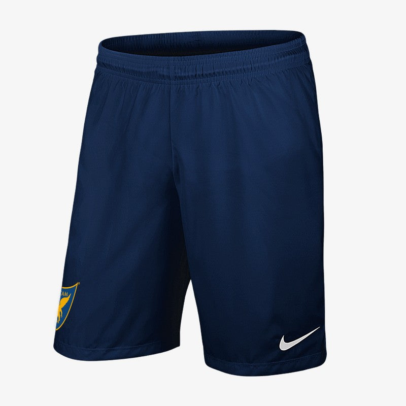 Short Nike Park Marino Universidad