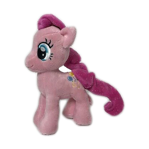 My Little Pony Pinkie Pie - Front & Company: Gift Store