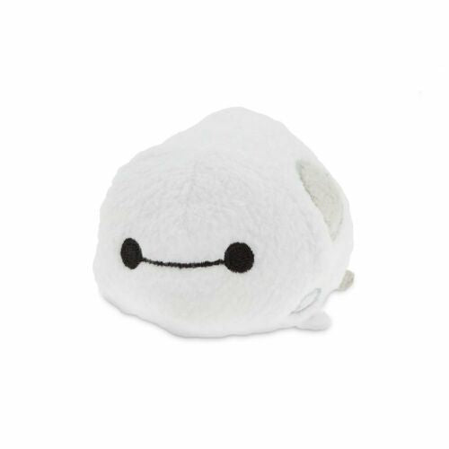 Baymax Tsum Tsum Screen Cleaner