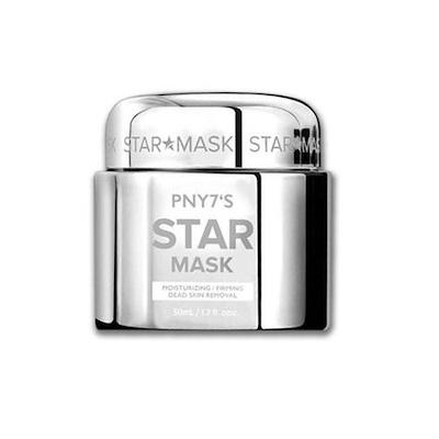 PNY7's Star Mask