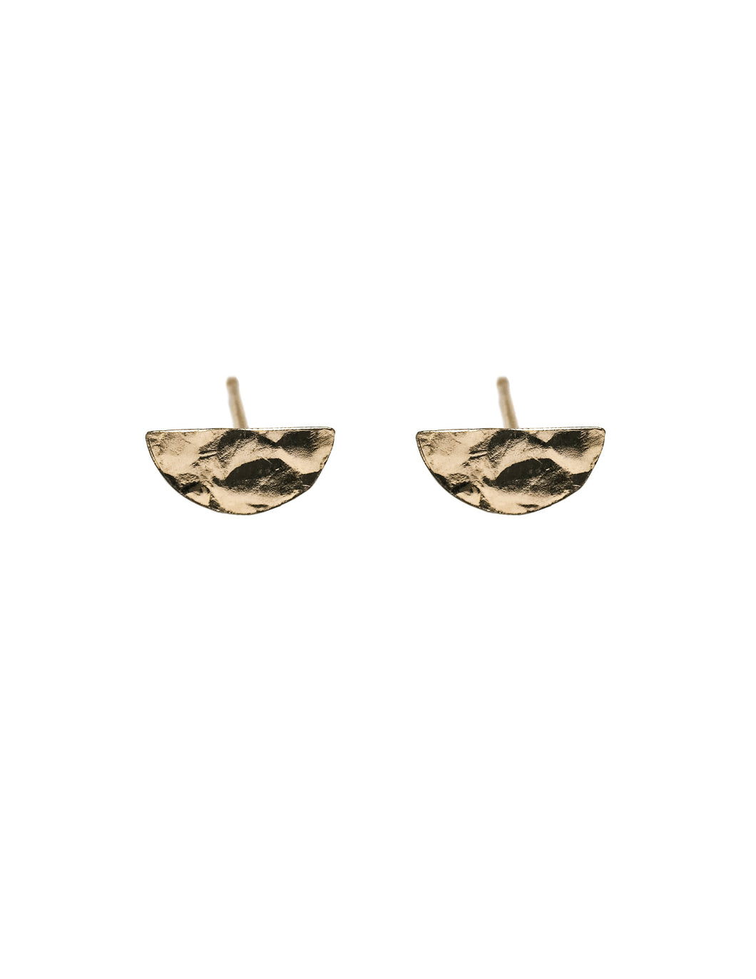 Wain Stud Earrings - Front and Company: Gifts