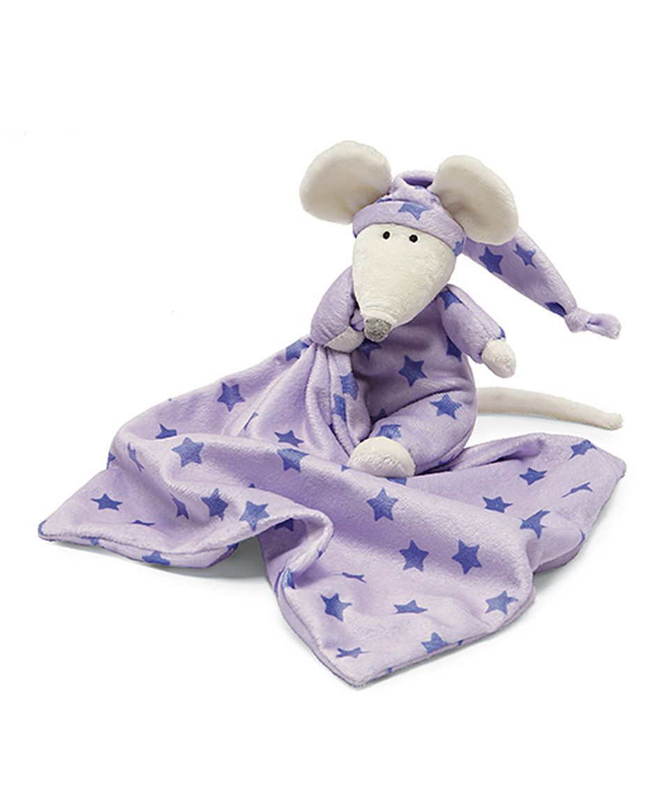 Starry Nights Mouse Soother