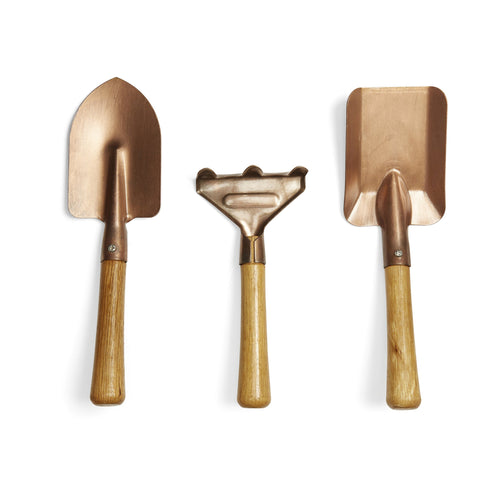 Gardening Tool Set - Front & Company: Gift Store