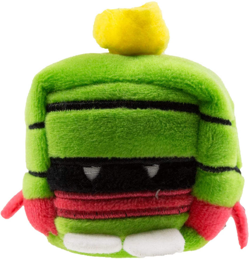 Kawaii Cubes Marvin The Martian
