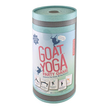 Load image into Gallery viewer, Goat Yoga