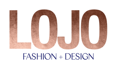 LOJO Fashion
