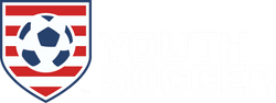 US Youth Soccer Store