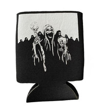 Load image into Gallery viewer, S/T EP Koozie
