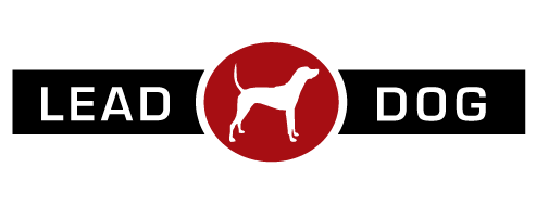 Lead Dog Merchandise Company