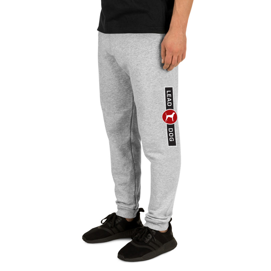 Lead Dog Sweats with pockets