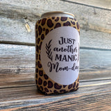 Can Cooler - Just Another Manic Mom-Day