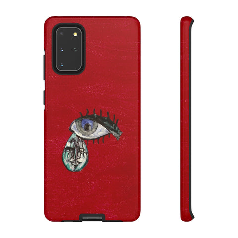 Eye - Tough iPhone & Samsung Cases - Eye-shop7