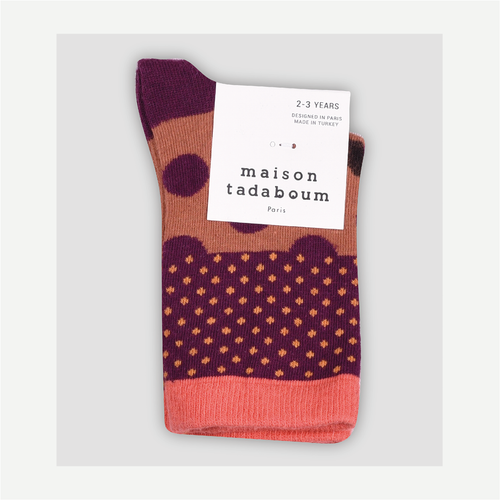 Chaussettes 'Carlos'
