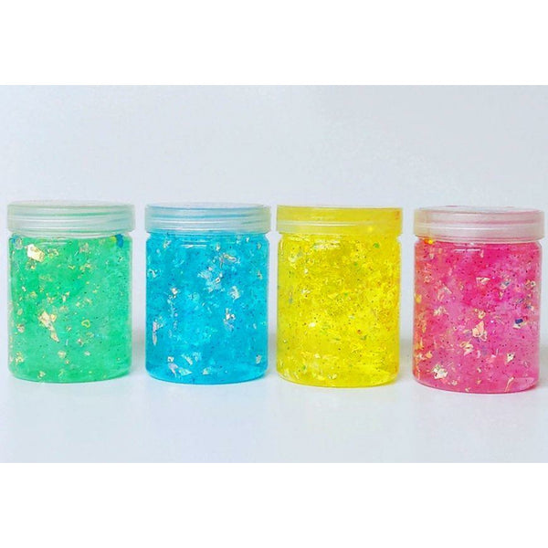 Jelly Slime-Busy Box Child Store-Busy Box Child
