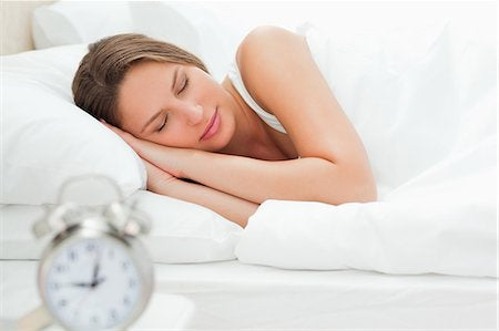 The Relyon Superior Comfort pillow is resilient pillow which offers long lasting comfort. We spend one third of our life asleep so It is an excellent long term investment.