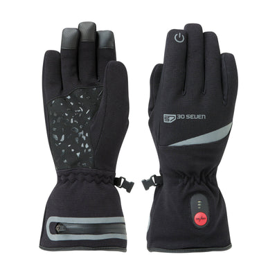 Comfort Heated Gloves