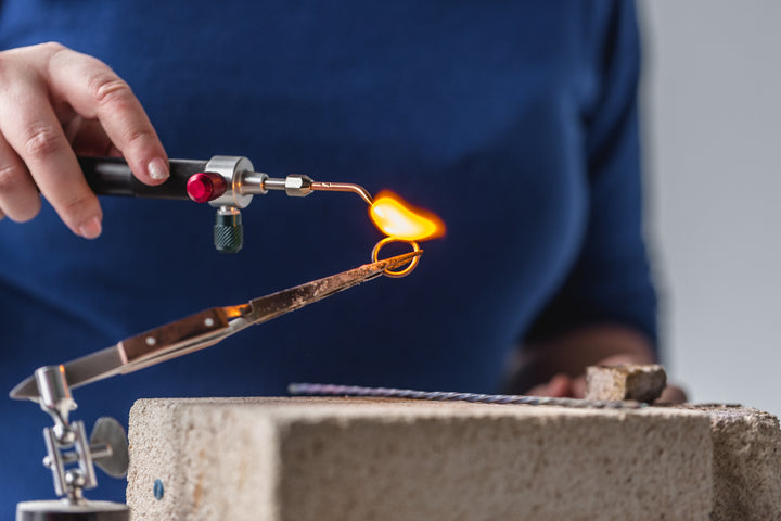 files/blowtorch-on-ring.jpg