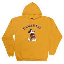 Load image into Gallery viewer, PARADISE NYC MICKEY BONER HOOD