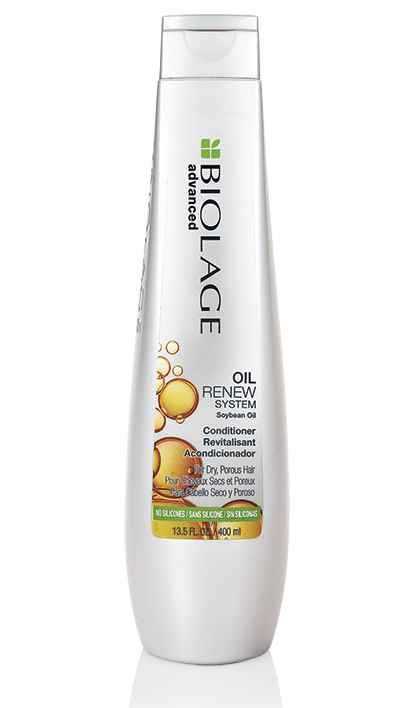 Matrix Biolage Oil Renew Advanced Conditioner 400ml