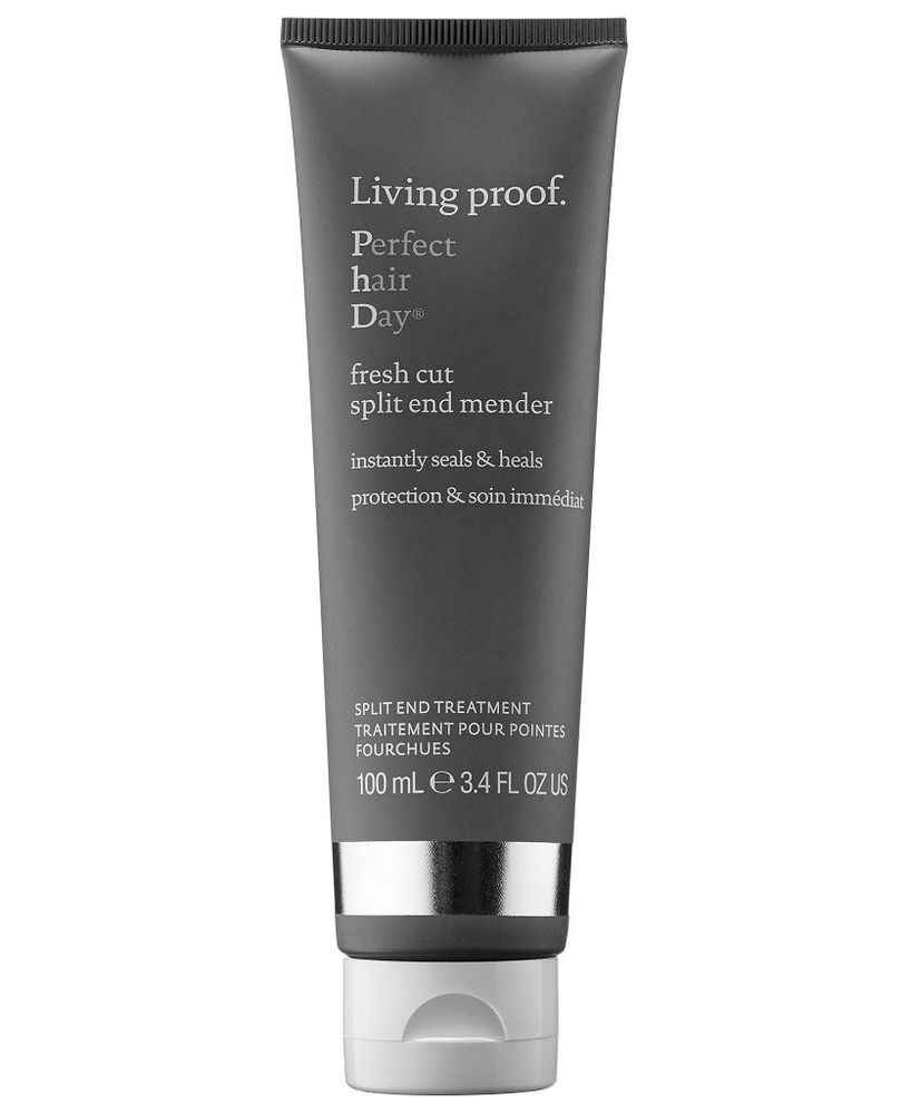 Living Proof Perfect Hair Day Fresh Cut 100ml
