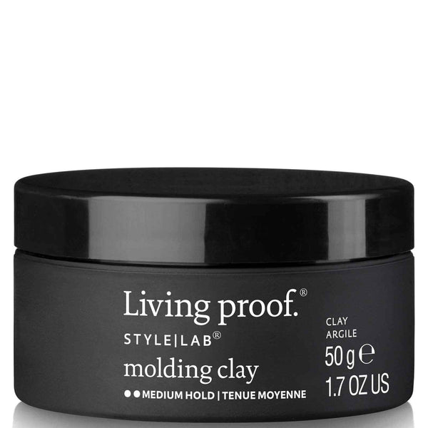 Living Proof Style Lab Molding Clay 50 Gr