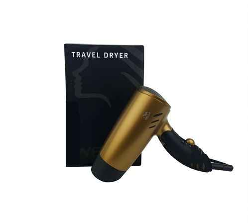 Wella Secador Travel Dryer