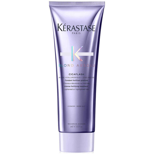 Kerastase Blond Fluide Miracle 250ml