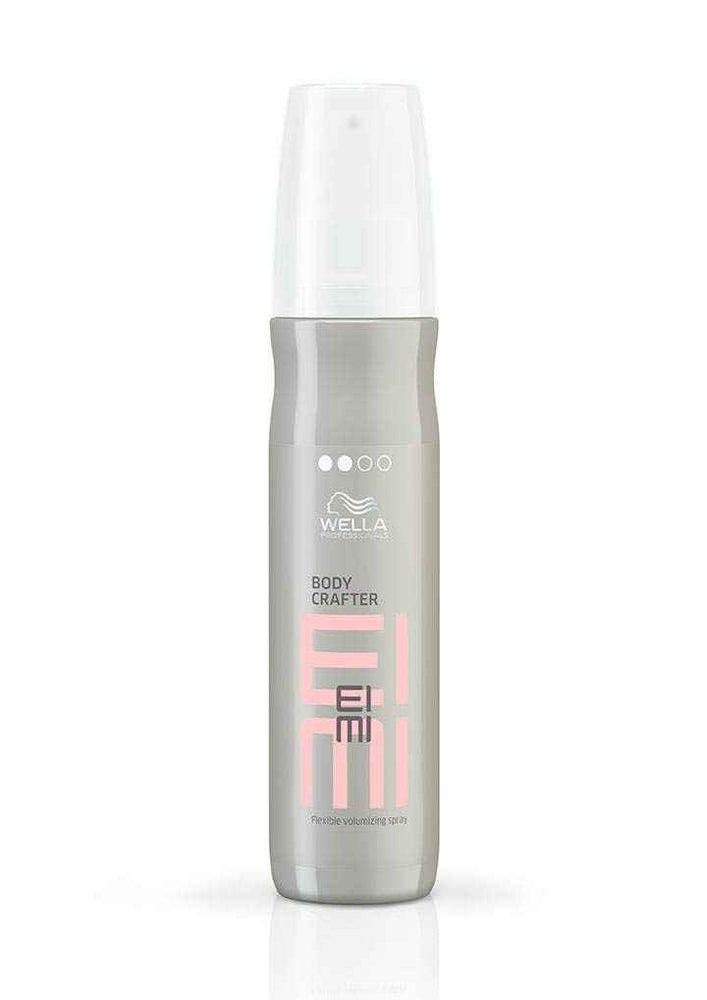 Wella Professionals Eimi Body Crafter 150 Ml