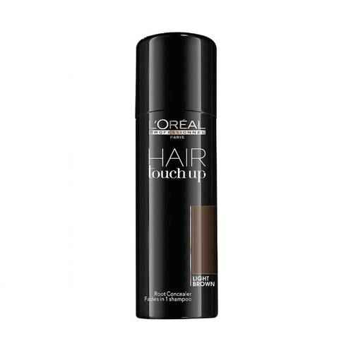 L'Oreal Hair Touch Up Light Br 75ml