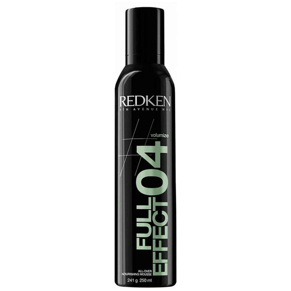Redken 04 Full Effect 250ml