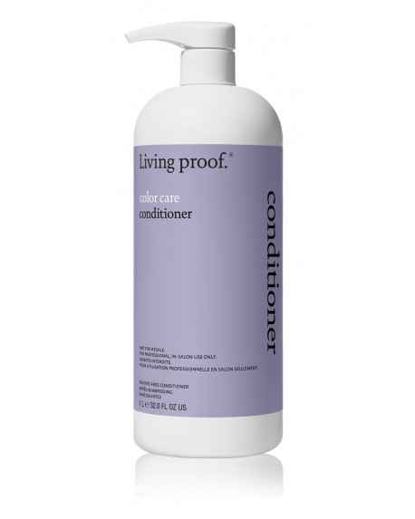 Living Proof Color Care Conditioner 1000ml