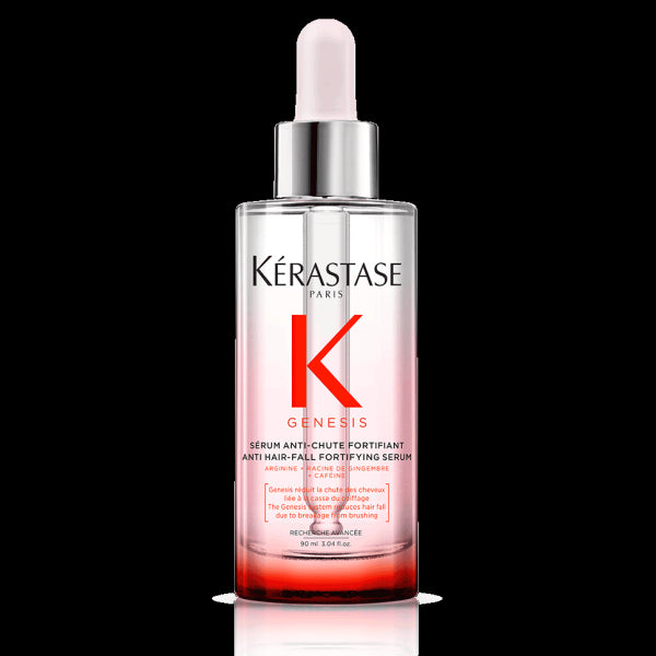 Kerastase Genesis Cure 90ml