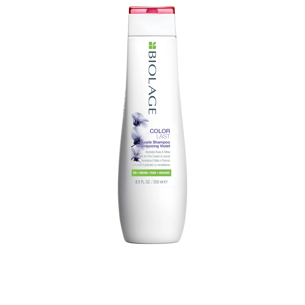 Matrix Biolage Colorlast Blue Acondicionador 250ml
